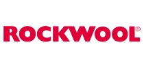 Logotipo Rockwool
